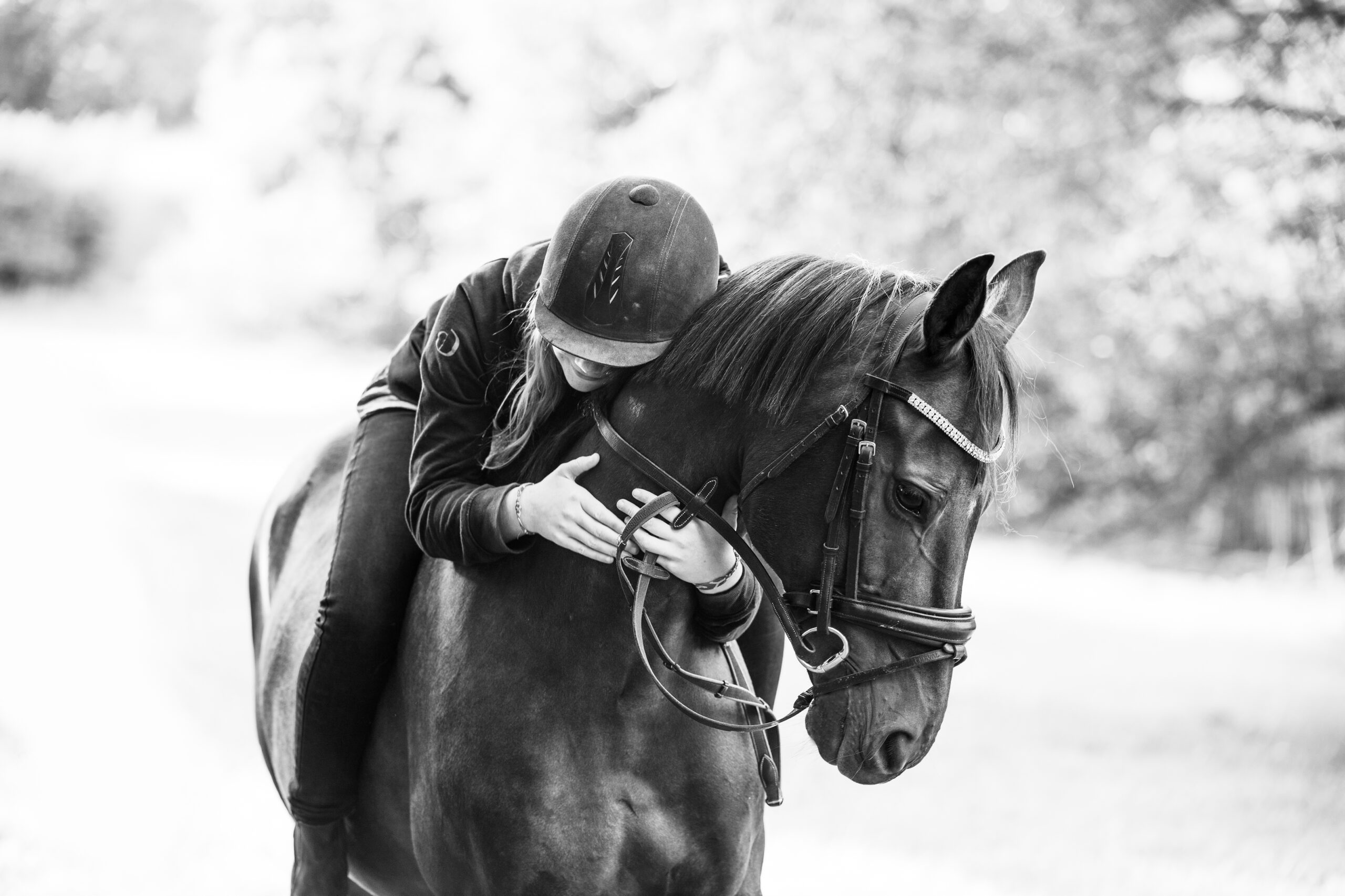 hestefotograf roskilde
